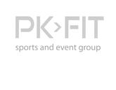 PK-Fit