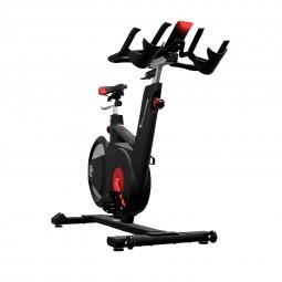 Tomahawk IC6 Bike - Gebraucht
