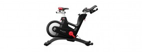 Tomahawk IC7 Indoor Cycle GEBRAUCHT