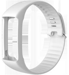 Polar A360 Wechselarmband