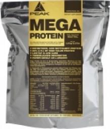 Peak Mega Protein, 1000g Beutel